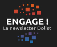 Engage ! Le blog Data & Messaging de Dolist